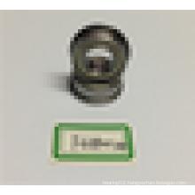 Top Quality F688 Miniature Flange Bearing 63800 vrs bearing