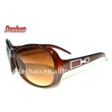 солнцезащитные очки prius 2015