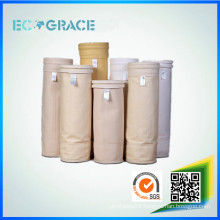 Dust Filter Bag Aramid Bag Filter