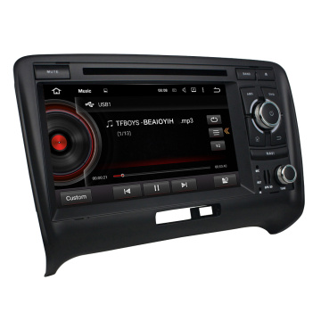 Auto Multimedia-Player für Audi TT