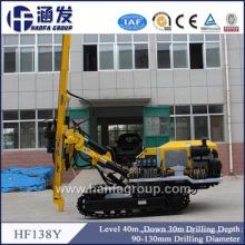 Hf138y Equipo de perforación de plantas de energía