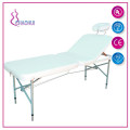 Lightweight Tattoo Therapy Couch Portable Message Bed