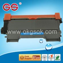 GS-TN2240 Compatible Toner Cartridge