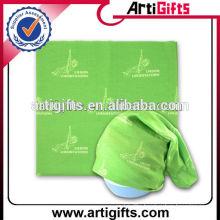 Multifunctional cheap bandanas for sale