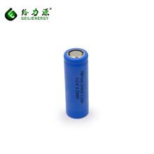 Großhandelspreis hohe qualität 3,2 V 2,1 Ah 22650 lifepo4 batterie 3,2 v batterie lipo