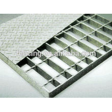 5mm composite plate with patterns