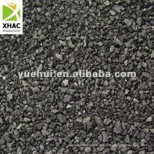 ASTM Carvão ativado baseado no carvão para indústria de petróleo