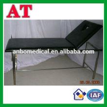 Hospital Medical Examination Bed