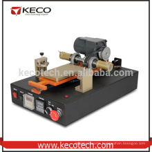 Automatic LCD Separating Machine For LCD Touch Screen Glass Refurbish