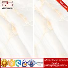 Китай поставка фабрики 1800x900mm поверхности как мрамор тонкий керамогранит