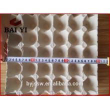 Caixa de papel de ovo barato para 30 ovos