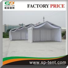 10x20m Outdoor Aluminium Party Zelt einfach zu installieren für Outdoor-Veranstaltungen