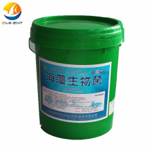 Seaweed root Fertilizer with abundant iodine Top Quality Hot Selling