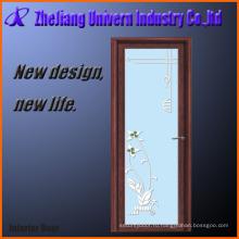 Стеклянные Раздвижные Двери Ванная Комната Ык-K83