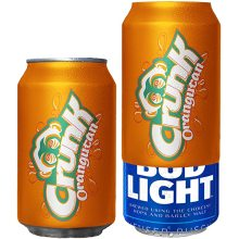 Custom Bottle Holder Sleeve Cola Hide Beer Cover