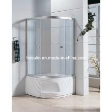 Show Er Room Cabinet (E-19)
