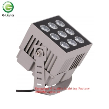 CREE 60watt Narrow Angle LED Flood Light
