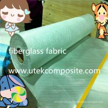50 Inch dBm 1708 Biaxial tecido de fibra de vidro