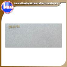 2mm PVC Acrylic Sheet (customized)