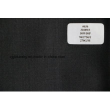 6 Styles Colors Wool Fabric Foe Suit in Ready Stock