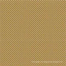 Hohe Qualität Pfirsich Stoff Print Wolle Kaschmir Stoff (sz-063)
