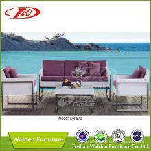 PE Rattan Outdoor Furniture Dh-870