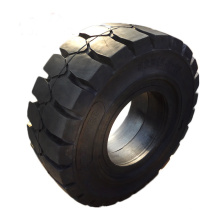 Peças sobressalentes de empilhadeira pneu grande e sólido de empilhadeira 32x12.1-15
