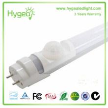 Melhor preço! Smd2835 conduziu a lâmpada do tubo, t5 24w 1500mm conduziu a luz do tubo, CE RoHS AC85-265V levou a lâmpada do tubo