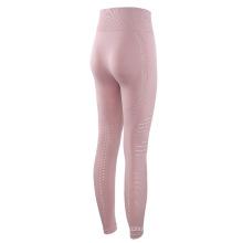 Leggings Fitness Femmes Pantalons de Yoga Sexy