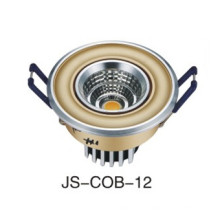 Dihe ¡Venta caliente! LED Downlight COB