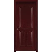 Classic Interior Door (KN08)
