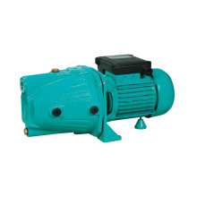 Jet-L/B Series Single Phase Water Pump