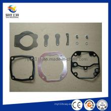 Kit de reparación del compresor de aire de las piezas auto de la alta calidad
