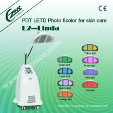 L2 Профессиональное оборудование для светодиодной терапии PDT