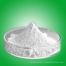 Hydroxyéthylcellulose (HEC) Viscosité 5000-6400 (solution à 1%)