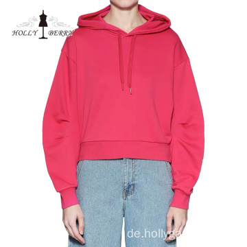 Soft Unlined Hooded xxl Jumper Hoodies Herren