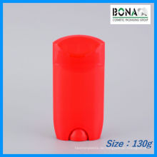 Hohe Qualität 130g mechanische Deo Stick