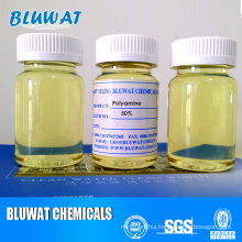 Sugarcane Syrup Bleach Agent for Color Removal