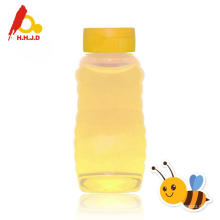 Benefícios do mel de acácia pura para a pele