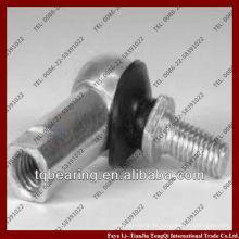 Enlace Ball Joint Bearing BL12BD