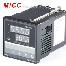 MICC Digital rkc pid temperature and humidity controller