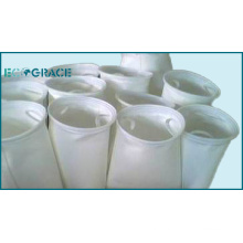 Micron Filter Cloth Liquid Filter Bag