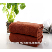 Glass Cleaning Towel