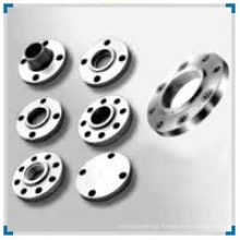 Stainless Steel Flange, Ss304 Screwed Flange, Ss316 Flange