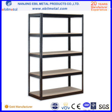 2014 Widely Used Hot Light Duty Shelf Without Pins