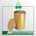 Matéria prima cosmética natural pura de 100% e whitening alfa Arbutin alpha-arbutin