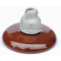 IEC Standard Disk Suspension Porcelain Insulator XP-100