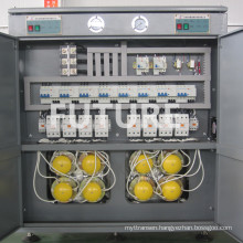 Electric Steam Boiler for Disinfection of Filling The Bottles
