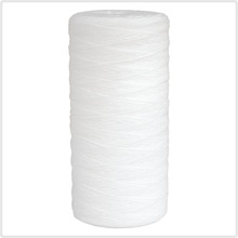 PP Filter Cartridge Ppw-10L for Water Filter