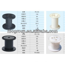 PC reels/spools for wire and cable (empty spool 20mm)